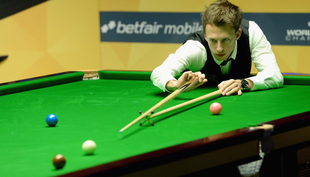 Betfair+World+Snooker+Championship+0ySXXqVrXXqx