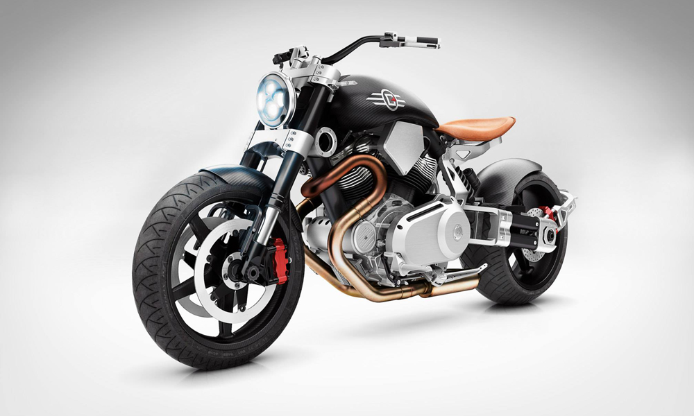 2163cc-confederate-x132-hellcat-speedster-yours-for-65000-photo-gallery_1