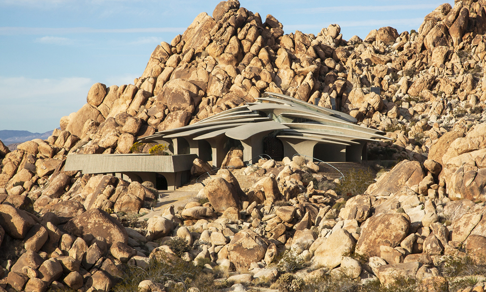 architecture-on-the-rocks-09