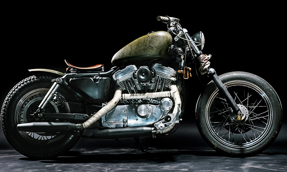 The-Witch-Harley-Davidson-Sportster-0