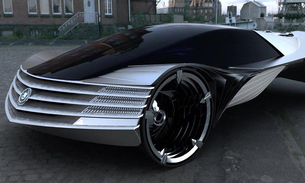 aThorium-Concept-Car copy