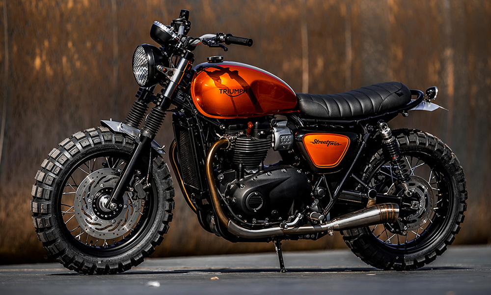 Triumph-Street-Twin-by-Down-Out-Cafe-Racers-8