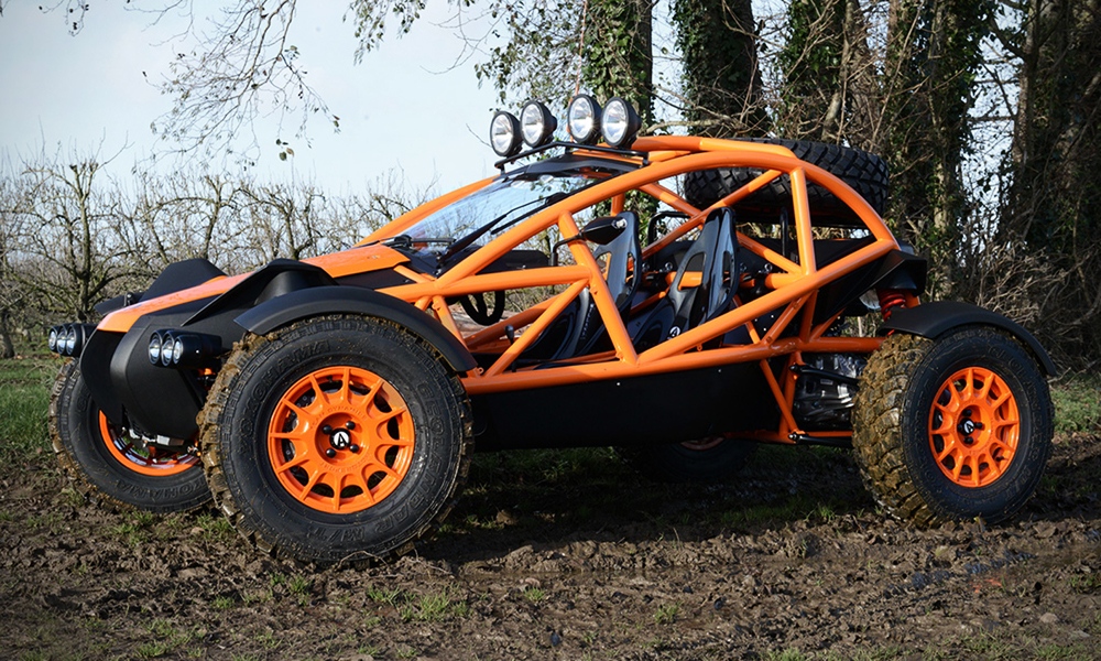 Ariel-Nomad-Offroad-Vehicle-0