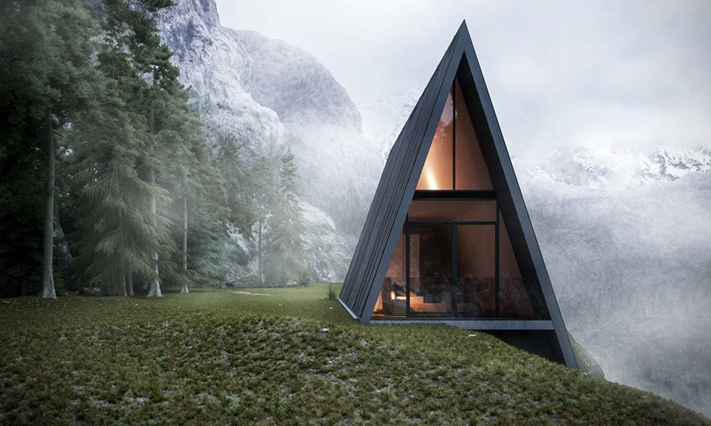 Triangle-Cliff-House-1