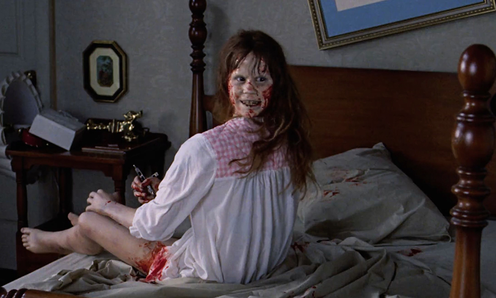 mirabile-dictu-the-power-of-fox-network-compels-new-the-exorcist-tv-series-806402