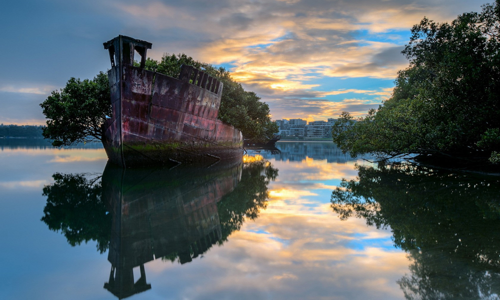 04-the-remains-of-the-ss-ayrfield-in-homebush-bay-australia