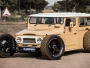 1976-land-cruiser-fj-40-hot-rod-by-allers-rods-and-customs8
