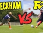 beckham-vs-f2